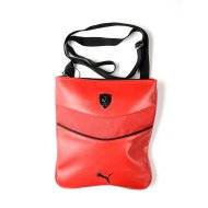 Ferrari LS Tablet Bag