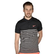 NIKE ADV DF COOL POLO