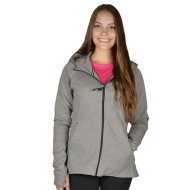Nike Tech Fleece Windrunner Full-Zip