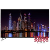 "Panasonic 50"" TX-50DS630E 4K UHD 3D Smart LED TV"
