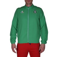 ASSE Training Track Top M st etienne