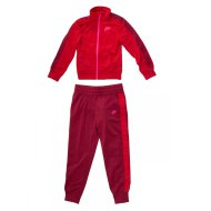 G nsw trk suit tricot