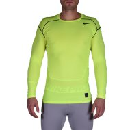 Mens Nike Pro Hypercool Top