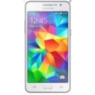 SAMSUNG G531F GALAXY GRAND PRIME, WHITE