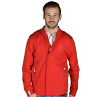 Ferrari Sweat Jacket