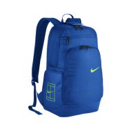 Mens Nike Court Tech Tennis Backpack