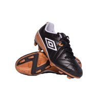 UMBRO SPECIALI 4 SHIELD FG JNR