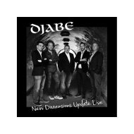 New Dimensions Update Live (CD)