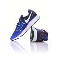 Mens Nike Air Zoom Pegasus 33 Running S