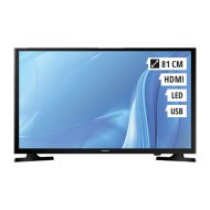 UE32J4000 HD LED TV*