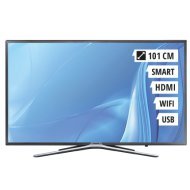 UE40K5500 Full HD SMART LED TV*