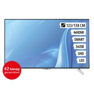 LT49VU72A UHD Smart LED TV*