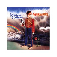 Misplaced Childhood (Vinyl LP (nagylemez))