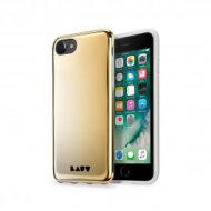 Laut - HUEX METALLICS iPhone 7 tok - Arany