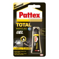 Pattex Total Gél 8 gr