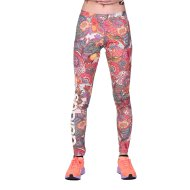 F LIN LEGGINGS