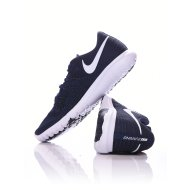 Mens Nike Flex Fury 2 Running Shoe