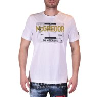 McGregor Fighter Tee