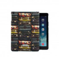 Ted Baker - Hard Shell SS14 férfi iPad mini 2 tok - stacker