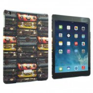 Ted Baker - Hard Shell SS14 férfi iPad Air tok - mycase