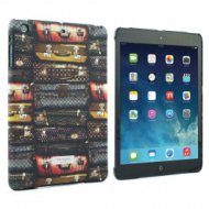Ted Baker - Hard Shell SS14 női iPad Air tok -  ILLIA Sugar sweet