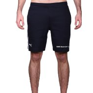 BMW MSP Sweat Shorts