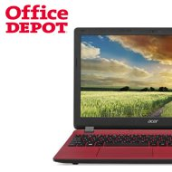 Acer Aspire ES1-571-38US az Office Depot-ban