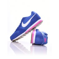Girls Nike MD Runner 2 (GS) Shoe