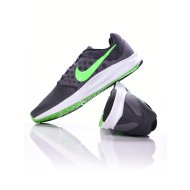 Downshifter 7 Running Shoe
