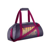 NIKE WOMENS GYM CLUB