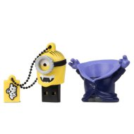 MINIONS Gone Batty 8GB pendrive