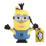 MINIONS DespicableMeKevin 16GB pendrive