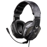 URAGE SOUNDZ EVO headset