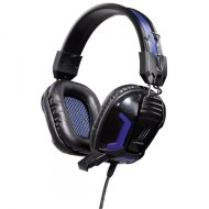 URAGE SOUNDZ ESSENTIAL headset