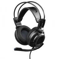 URAGE SOUNDZ 7.1 headset