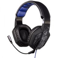 URAGE SOUNDZ headset