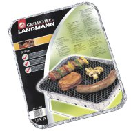 EXPRESS GRILL 29*22 CM