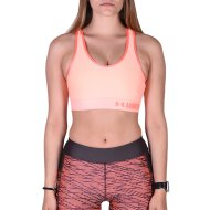 Armour MID Solid Bra