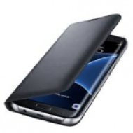 SAMSUNG EF-NG935PBEGWW LED VIEW COVER, GALAXY S7 EDGE