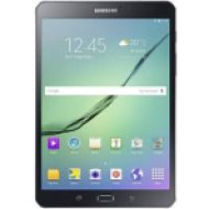 "T713 GALAXY TAB S2 8"" 32 GB, BLACK"