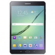SAMSUNG T819 GALAXY TAB S2 9.7'' 32GB, BLACK