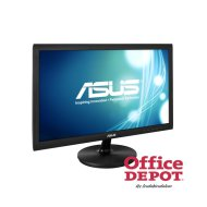 "Asus 21,5"" VS228DE LED monitor"