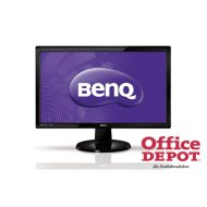 "BENQ 18,5"" GL955A LED monitor"