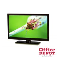 "Orion 22"" PIF22DLED FULL HD LED TV"