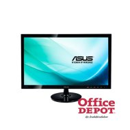 "Asus 24"" VS248HR LED HDMI monitor"