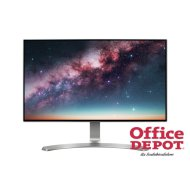 "LG 24"" 24MP88HV-S IPS LED monitor"