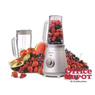 Kenwood SB 055 Smoothie turmixgép