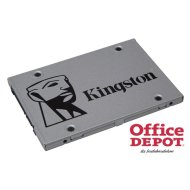 "Kingston 240GB SATA3 2,5"" 7mm (SUV400S37/240G) SSD"