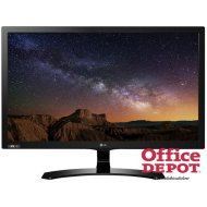 "LG 24"" 24MT58D-PZ Full HD LED IPS HDMI TV-monitor"