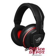 ASUS ROG ORION Gamer headset
